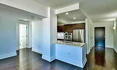 Kitchen, 1020 Monroe St NW, 0