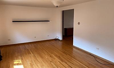 Bedroom, 6024 N Avondale Ave, 1