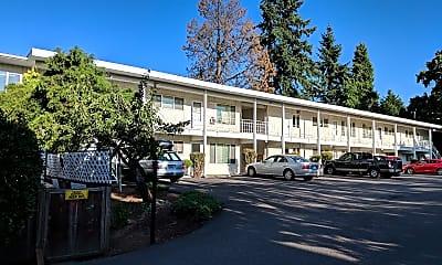 Prescott Apartments, 0