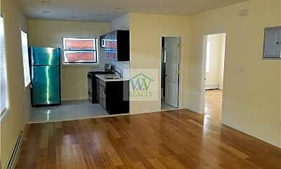 Living Room, 2265 Bassford Ave, 0