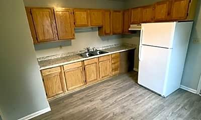 Kitchen, 4223 Ogburn Ave, 0