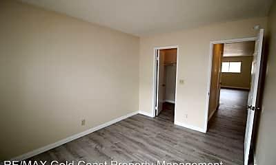 Bedroom, 2576 Rudder Ave, 2