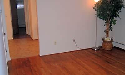 Lee Lane Landing Apartments, 1