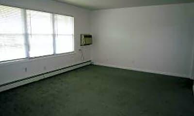 Living Room, 17 Ashdown Rd, 1