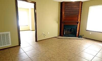 Living Room, Pelican Park, 0