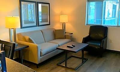 Living Room, 320 W Broadway, 0