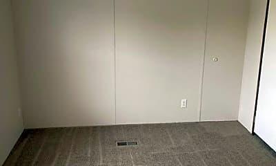 Bedroom, 25130 Doncea Dr 130D, 2