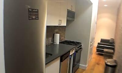Kitchen, 6 W 106th St, 0