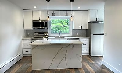 Kitchen, 112 Clunie Ave 2ND, 0