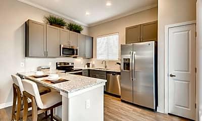 Kitchen, 1000 E Harmon Rd # 911, 0