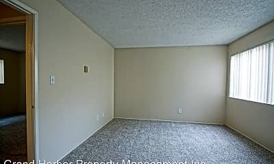 Bedroom, 1306 Amethyst St, 2