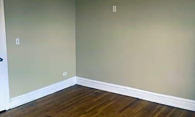 Bedroom, 5518 W Jackson Blvd, 1