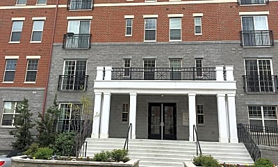 Building, 700 Commodore Court 2729, 0
