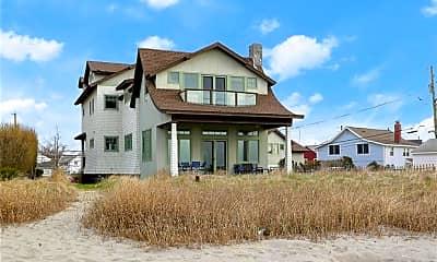 Building, 825 Fairfield Beach Rd, 2