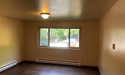 Living Room, 4108 Fremont Ave N, 1