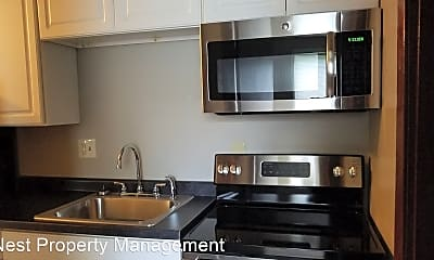 Kitchen, 2101 9th St, 0