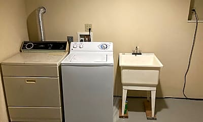 Bathroom, 5517 7th Ave NW, 2