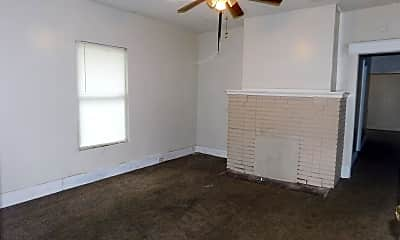 Bedroom, 7313 3rd Ave S, 1