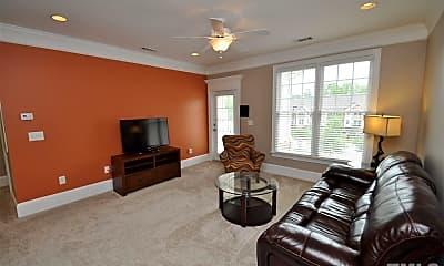 Living Room, 732 Portstewart Dr 732, 1