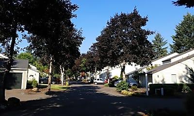 Village at Creekside, 0