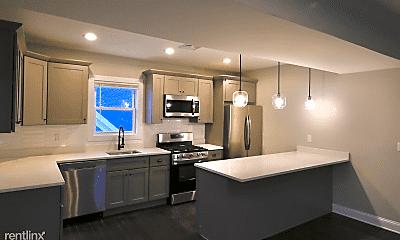 Kitchen, 153 Almy St, 0