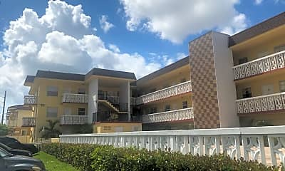 Jaclyn Apartments, 0