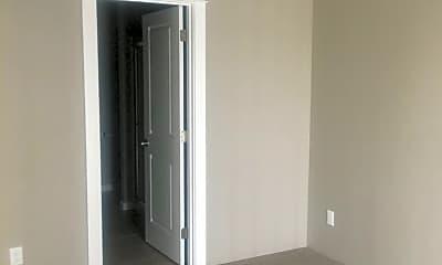 Bedroom, 3503 Juanipero Way, 2