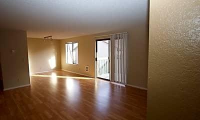 Living Room, 3611 156th St SW, 1