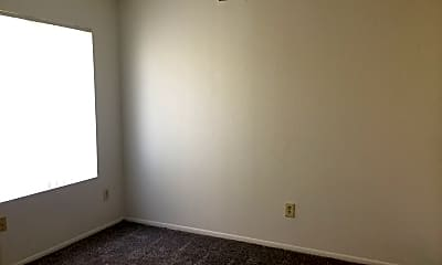 Bedroom, 10171 Tilton Street, 2