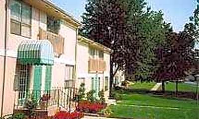 Wynwood Apartments, 0