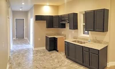 Kitchen, 7225 S Union Ave, 1