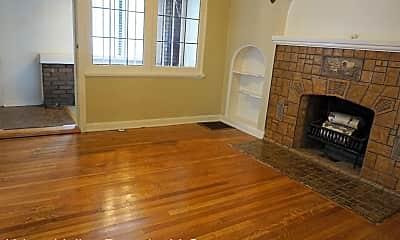 Living Room, 259 E. 2100 S., 1