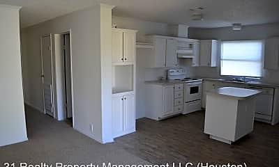 Kitchen, 11834 Greenglen Dr, 1