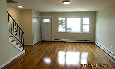 Living Room, 56 Farquhar Ave, 1