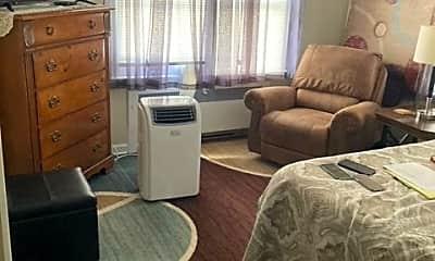 Bedroom, 213 Locust St, 1