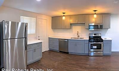 Kitchen, 810 N Bonnie Brae St, 0