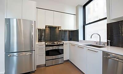 Kitchen, 165 Huguenot St, 0
