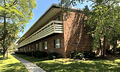 Building, 3017 N 9th St, 0