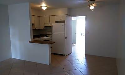 Kitchen, 1960 NE 48th St, 0