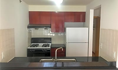 Kitchen, 85-05 57th Ave 1F, 1