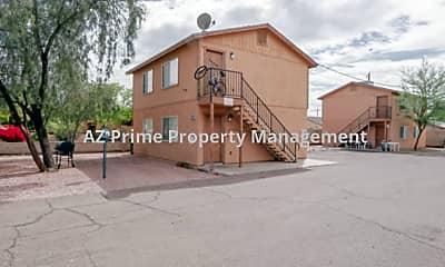 Building, 2443 E Mobile Ln 202, 0