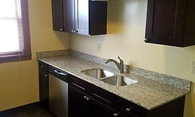 Kitchen, 2617 3rd Ave S, 1
