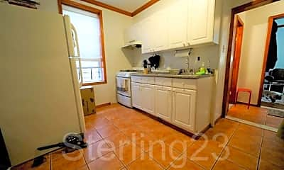 Kitchen, 25-15 24th Ave, 2