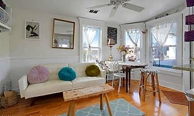 Living Room, 102 Lake Ave 3, 0