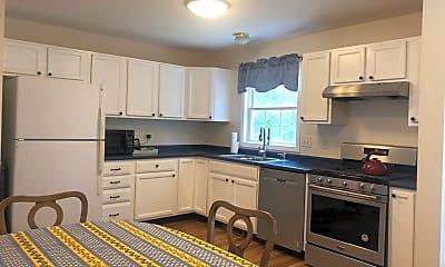 Kitchen, 111 Beach Rd, 0