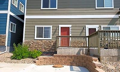 4240 Little Rock View, 0