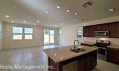 Kitchen, 8203 Zenia Ln, 0