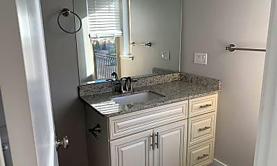 Kitchen, 720 Bluffs Ct 103, 2