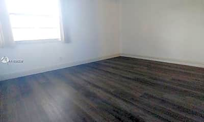 1400 SW 124th Terrace 112Q, 1