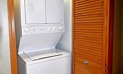 Bathroom, 8200 LINCOLN AVE,, 2